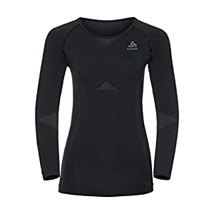 Odlo Damen Evolution Light T-Shirt