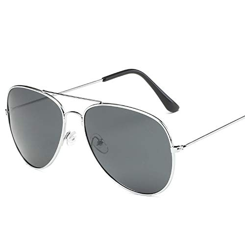BHLTG Polarisierte Sonnenbrille Männer Und Frauen Persönlichkeit Mode Fahrspiegel Outdoor Sports Radfahren Sonnencreme Glasses-7