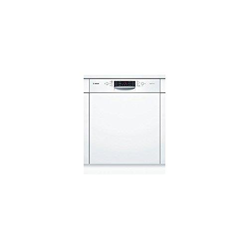 Bosch SMI46AW04E Lave Vaisselle couverts12 place_settings 44 decibels Classe: A++