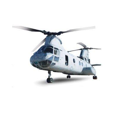 avion-boeing-ch-46-sea-knight-marines-155-newray-25893