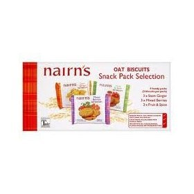 nairns-snack-pack-selection-oaty-biscuit-x9