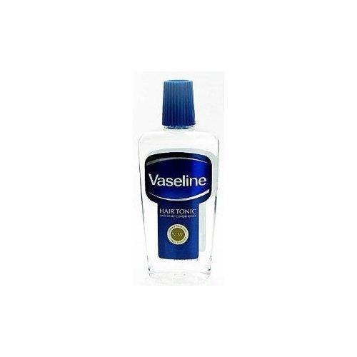 vaseline-tonico-per-capelli-e-cuoio-capelluto-d-aria-100-g