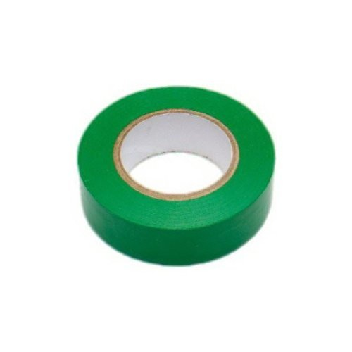 ultratape-nastro-isolante-elettrico-in-pvc-19-mm-x-20-m-verde