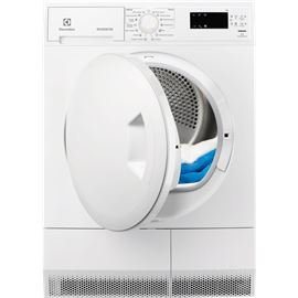 secadora-de-condesacion-electrolux-edp2074pdw