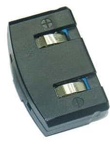 Batterie Casque Sans Fil E-force® pour SENNHEISER IS300 - Livraison Gratuite de France/48hr, Livraison, suivi, Garantie par site Français (mentions légales réelles). , TYPE BA151 BA152 BA150 AP97A BATAP97A WESTBA151...