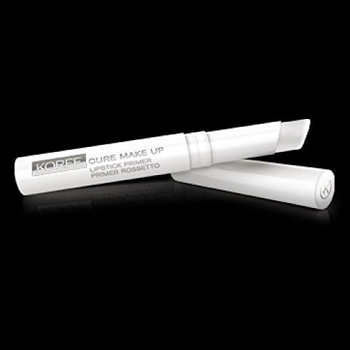 Korff Make Up Primer Lipstick 100