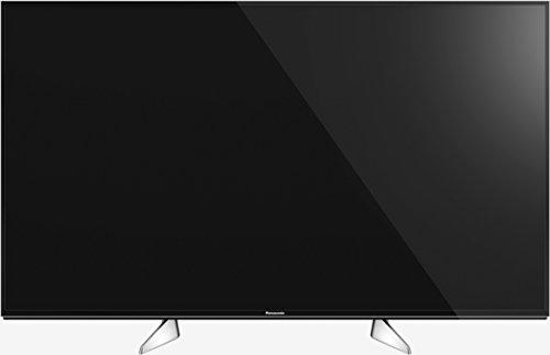 """Panasonic VIERA TX-55EX603E 55"""" 4K Ultra HD Smart TV Wi-Fi Nero"""