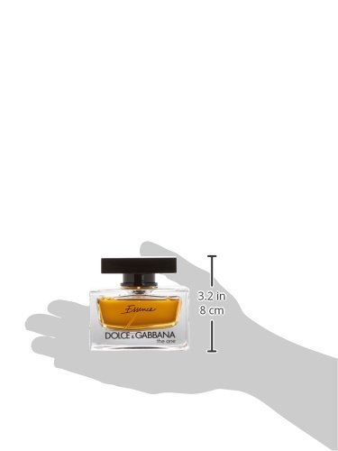 Dolce & Gabbana The One Essence femme/women, Eau de Parfum Vaporisateur, 1er Pack (1 x 65 ml) - 3