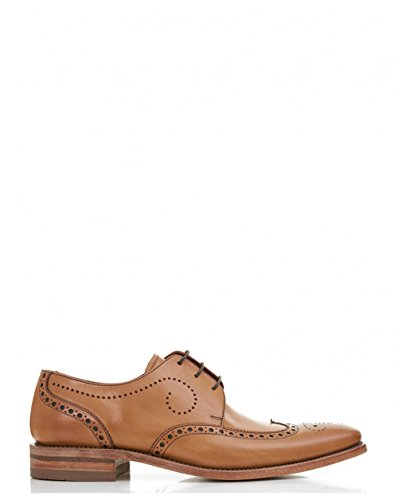 loake-punch-detail-leather-shoes-9-tan