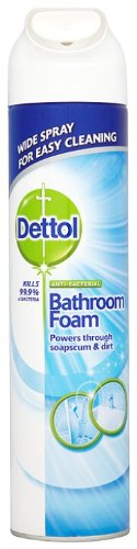 dettol-anti-bacterial-bathroom-foam-600-ml-pack-of-6