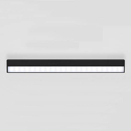 Stickers paraserbatoio tankpad r/ésine effet 3d/ /adesivi-sticker 3d Compatible, The Punisher,,