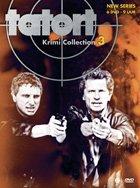 München Vol. 3 - DVD Krimi Box 6 Folgen