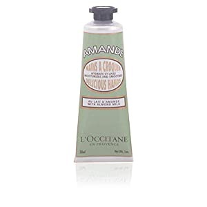 L´occitane Amande Mains À Croquer – 30 ml