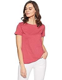 Van Heusen Athleisure Woman Women's T-Shirt