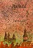 Palkhi: A Pilgrimage To  Pandharpur