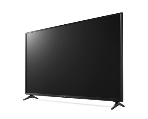 LG 60UJ6309 151 cm (60 Zoll) 4k Fernseher - 6