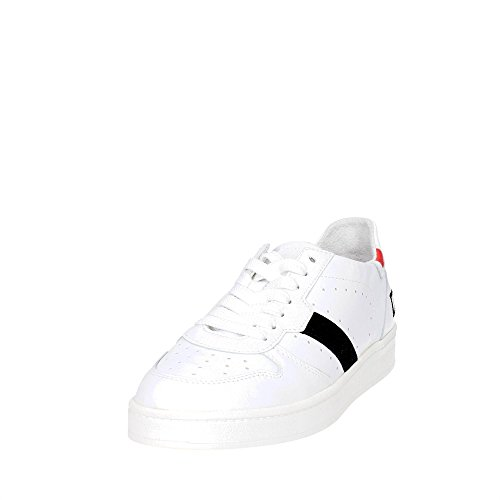 Sneaker Abe Fashion KJ5T7 Taille-39 i6hhGKL1
