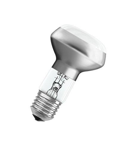 Osram 915344 Halogène Bulb E27 46 W