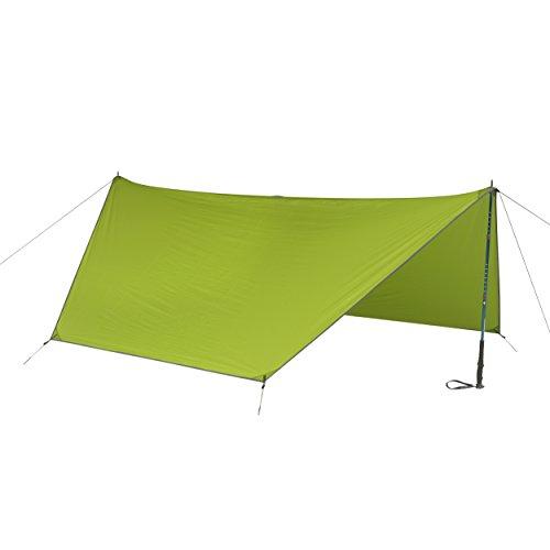 kelty-upslope-tarp-one-size-green