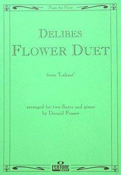 blumenduett-lakme-2-floten-klavier