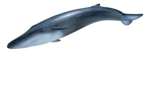 Schleich 14552 - Blauwal