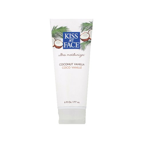 kiss-my-face-moisturizers-coconut-6-fl-oz-a-by-kiss-my-face