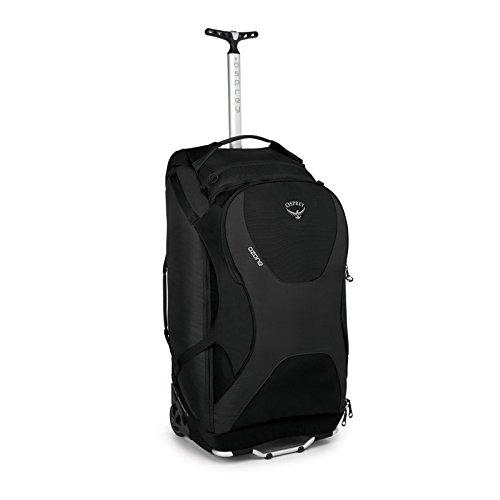 osprey-ozone-80-rollenreisetasche-koffer-72-cm-black