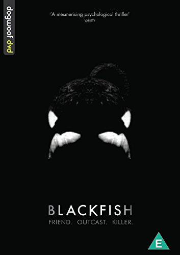 Blackfish [DVD]