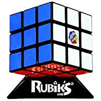 Rubik's Cube 3x3x3 100% Official Original Rubik's Cube New