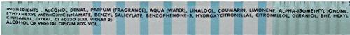 Jean Paul Gaultier Le Male Popeye Agua de Colonia   125 ml