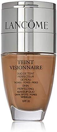 LANCOME Teint Visionnaire Fluid Makeup, 30 ml