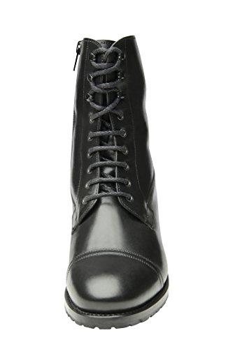 SHOEPASSION.com - N° 271 Noir