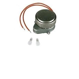 Ersatz Synchronmotor Für Motorisierte Ventile ACL Honeywell Landis Gye Satchwell Sopec Tower Ersatzteil 2-Port 3-Port Ventilausfall