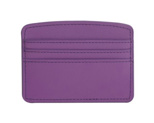 paperthinks-recycled-leather-card-case-violet-pt98704-by-paperthinks-notebooks