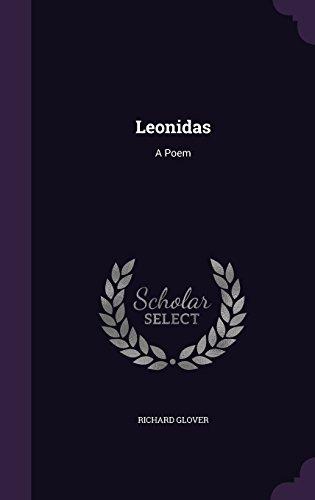 leonidas-a-poem