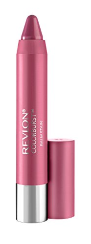 revlon-just-bitten-kissable-burrocacao-colorato-honey
