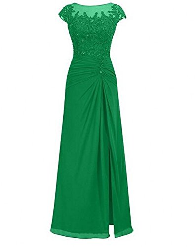 Leader of the Beauty - Robe - Femme green