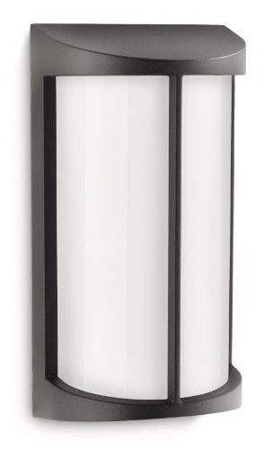 philips-ecomoods-pond-aplique-iluminacion-exterior-casquillo-e27-aluminio-color-negro