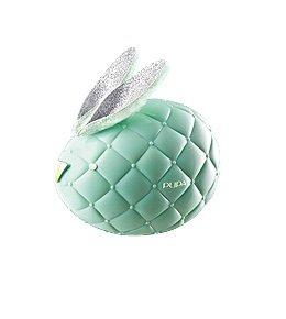 pupa-pretty-bunny-klein-water-green