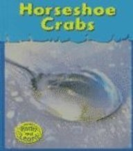 Horseshoe Crabs (Heinemann Read & Learn)