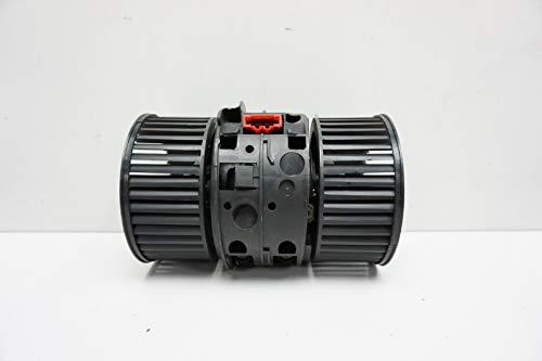 Pulseur D'air Habitacle Megane CC Megane 3 Origine Constructeur