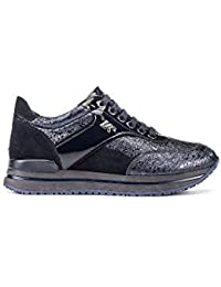 Amazon.it  lumberjack donna - Blu   Sneaker   Scarpe da donna ... 09bf8e7d703