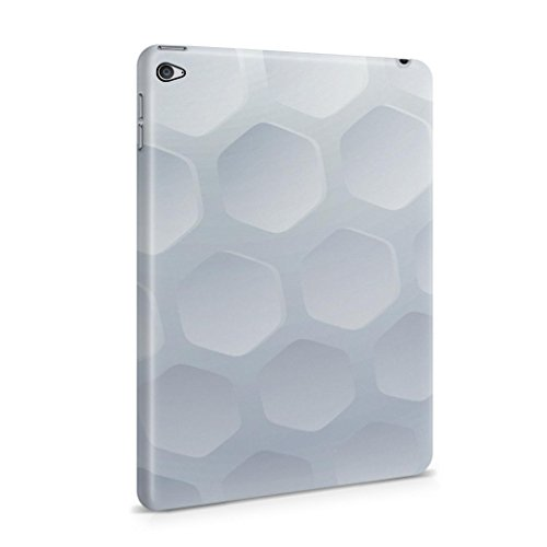 golf-ball-texture-plastic-tablet-case-cover-shell-for-ipad-mini-4-custodia