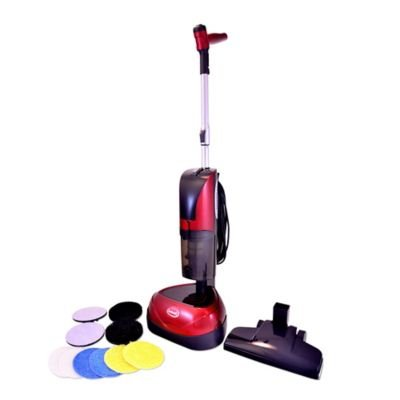 ewbank-4-in-1-floor-cleaner-scrubber-polisher-vacuum-includes-all-pads