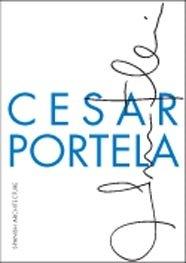 Deados 3 - César portela