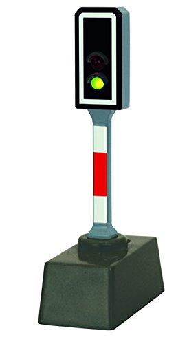 Preisvergleich Produktbild Märklin 72201 - Batteriebetriebenes Signal