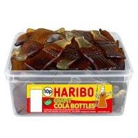 haribo-giant-cola-bottles-60-pieces-per-tub