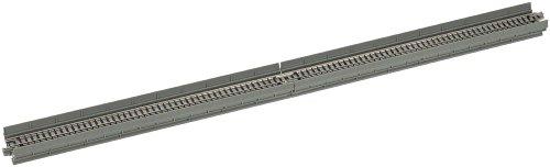 Kato - Vía para modelismo ferroviario N escala 1:220
