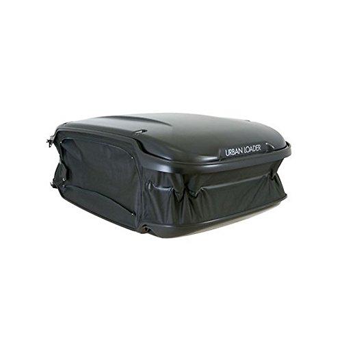 dachbox 500l test g nstiges auto motorrad und. Black Bedroom Furniture Sets. Home Design Ideas