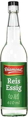 Diamond Reisessig, 3% Säureung (1 x 610 ml)